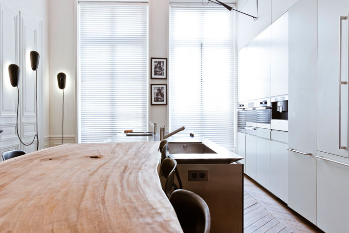 Rue-de-Rivoli-apartment-so-an-Isabelle-Stanislas--Leiko-Oshima-yatzer-11