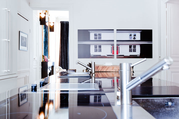 Rue-de-Rivoli-apartment-so-an-Isabelle-Stanislas--Leiko-Oshima-yatzer-13