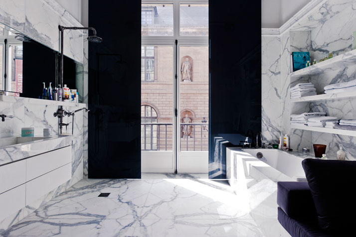 Rue-de-Rivoli-apartment-so-an-Isabelle-Stanislas--Leiko-Oshima-yatzer-14