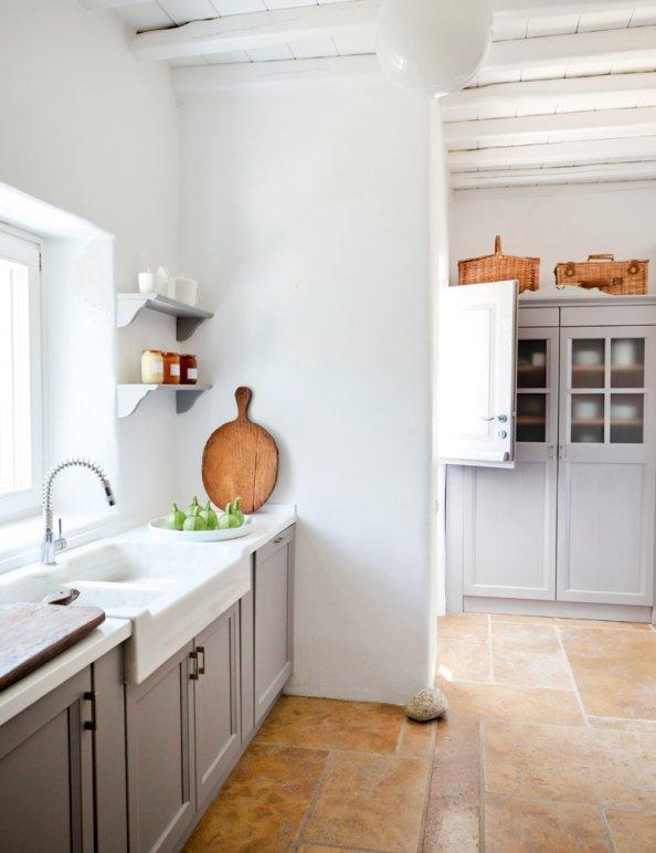 cuisine-blanche-mykonos