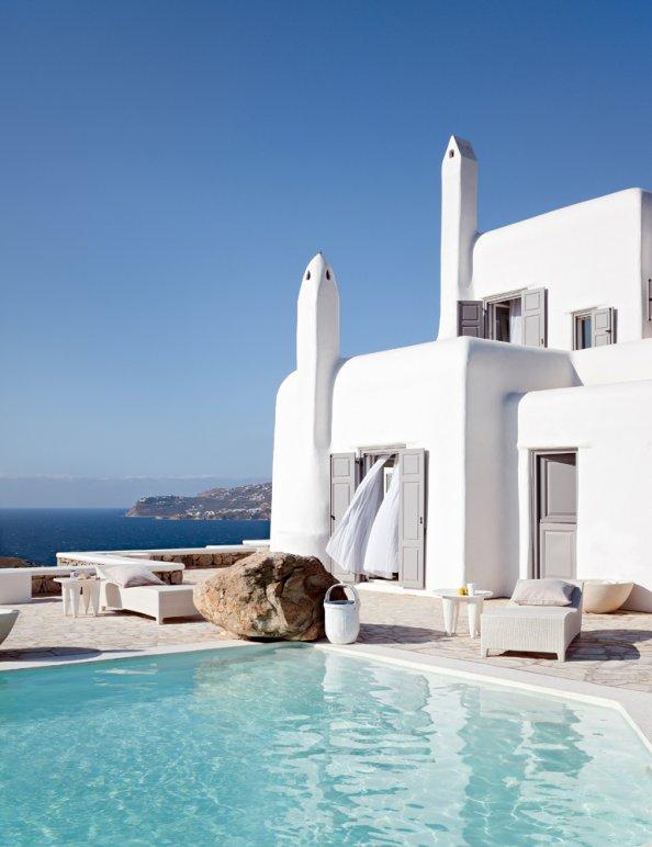 mykonos-piscine-villa-chaux