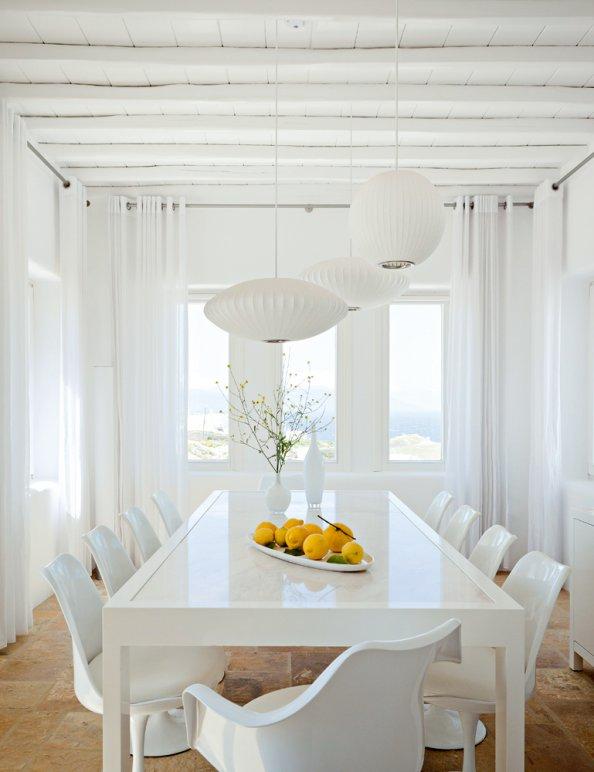 salle-a-manger-blanc