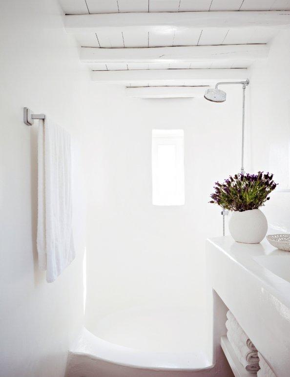 salle-de-bains-blanc