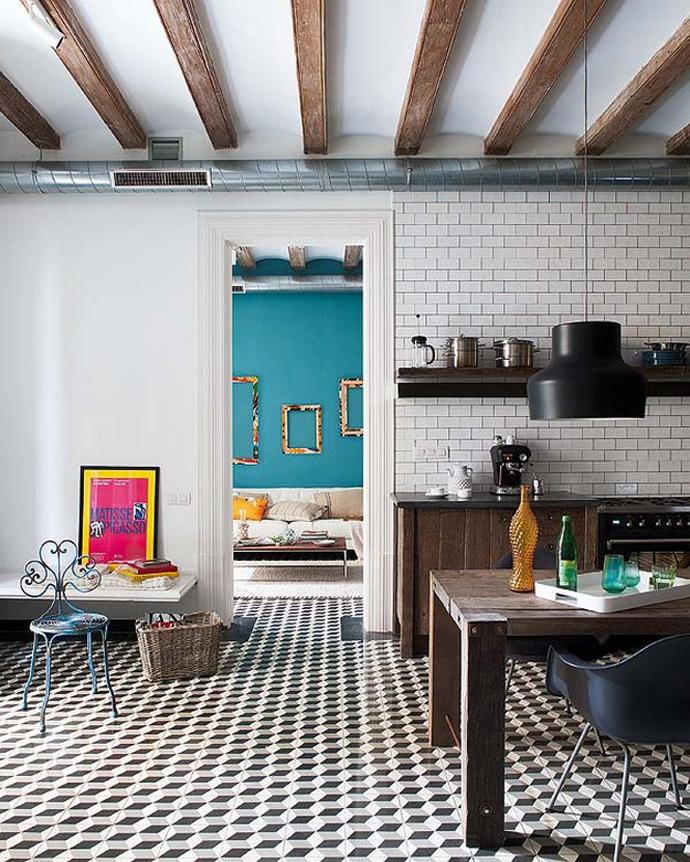 Retro-Apartmeent-in-Barcelona_1