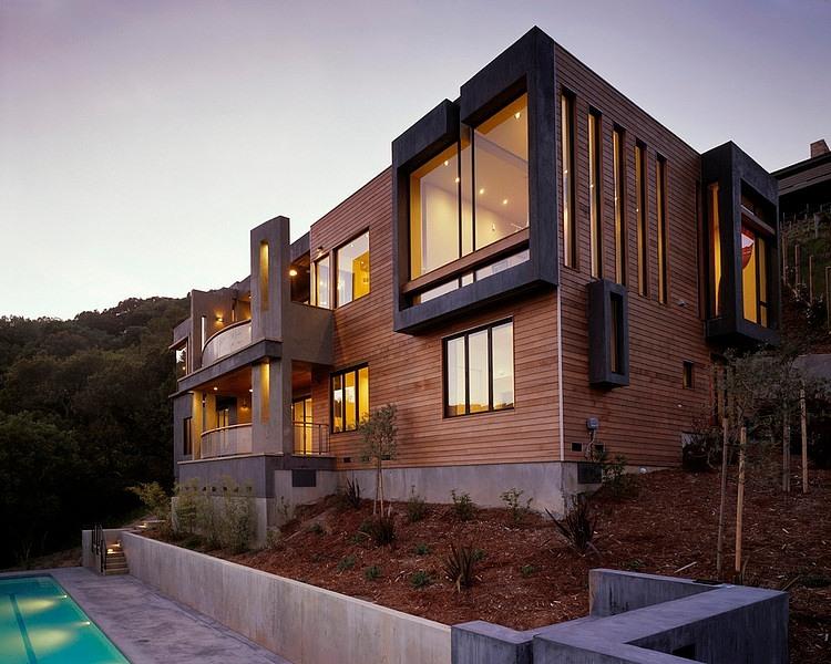 002-sleepy-hollow-residence-house-house-architects
