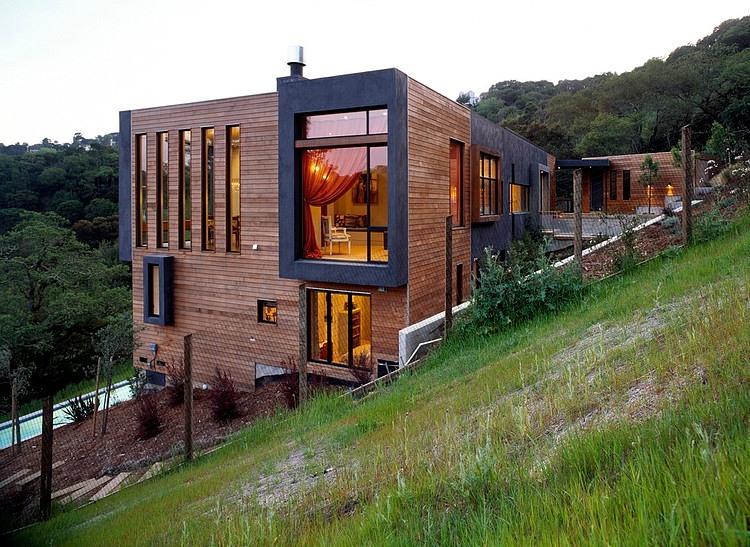 003-sleepy-hollow-residence-house-house-architects