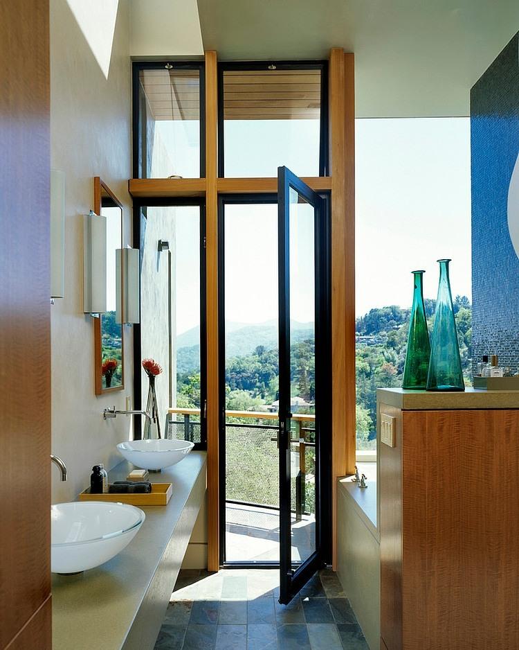 012-sleepy-hollow-residence-house-house-architects