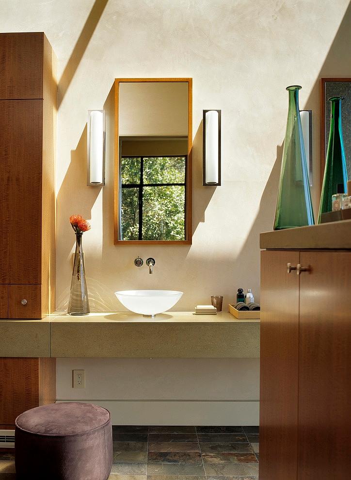 013-sleepy-hollow-residence-house-house-architects