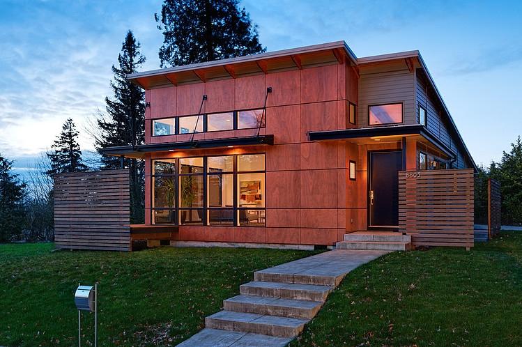 001-hollcroft-residence-giulietti-schouten-architects