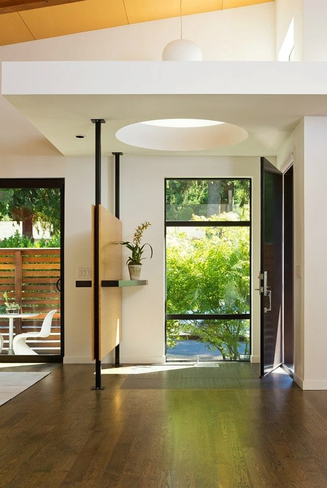 003-hollcroft-residence-giulietti-schouten-architects