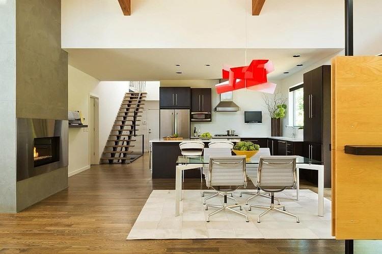 004-hollcroft-residence-giulietti-schouten-architects