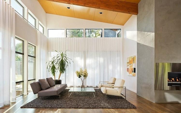 006-hollcroft-residence-giulietti-schouten-architects