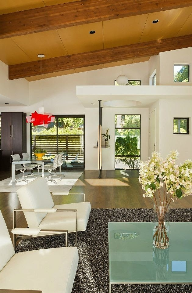 007-hollcroft-residence-giulietti-schouten-architects