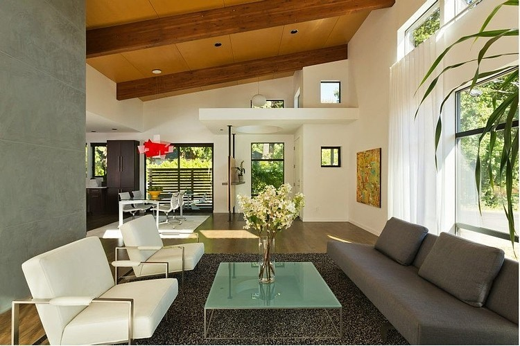 008-hollcroft-residence-giulietti-schouten-architects