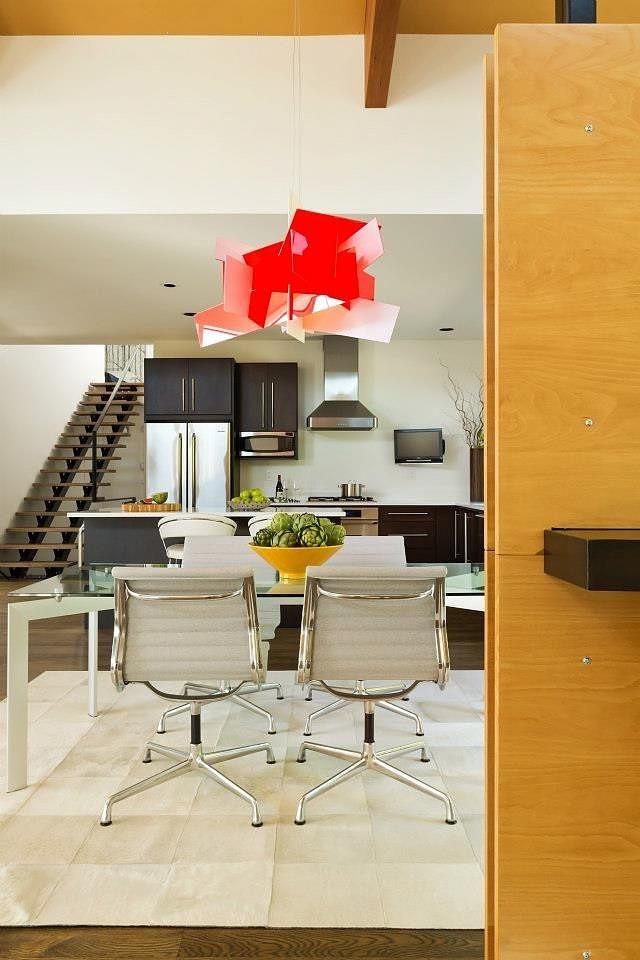 009-hollcroft-residence-giulietti-schouten-architects