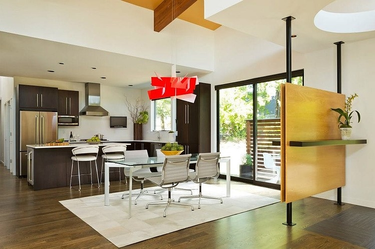 010-hollcroft-residence-giulietti-schouten-architects