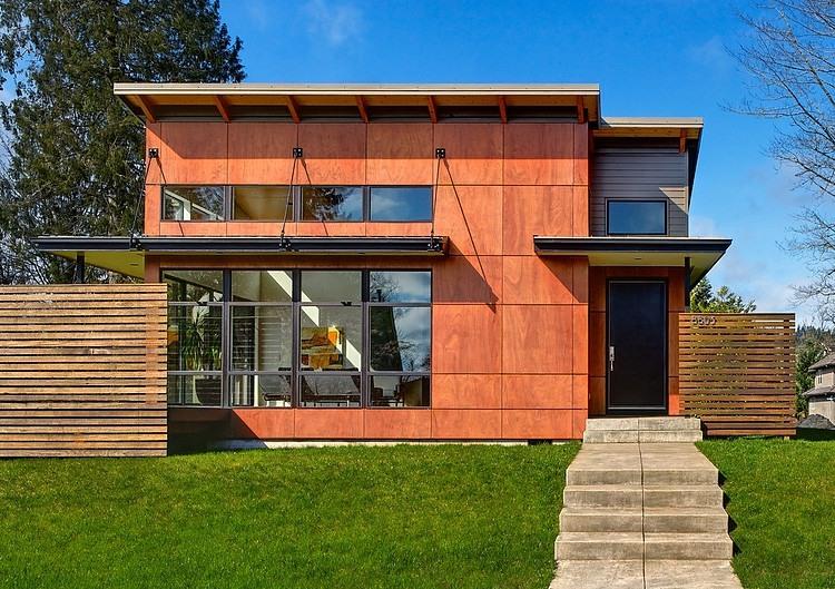 002-hollcroft-residence-giulietti-schouten-architects