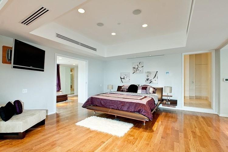 012-locust-street-loft-amanda-alligood