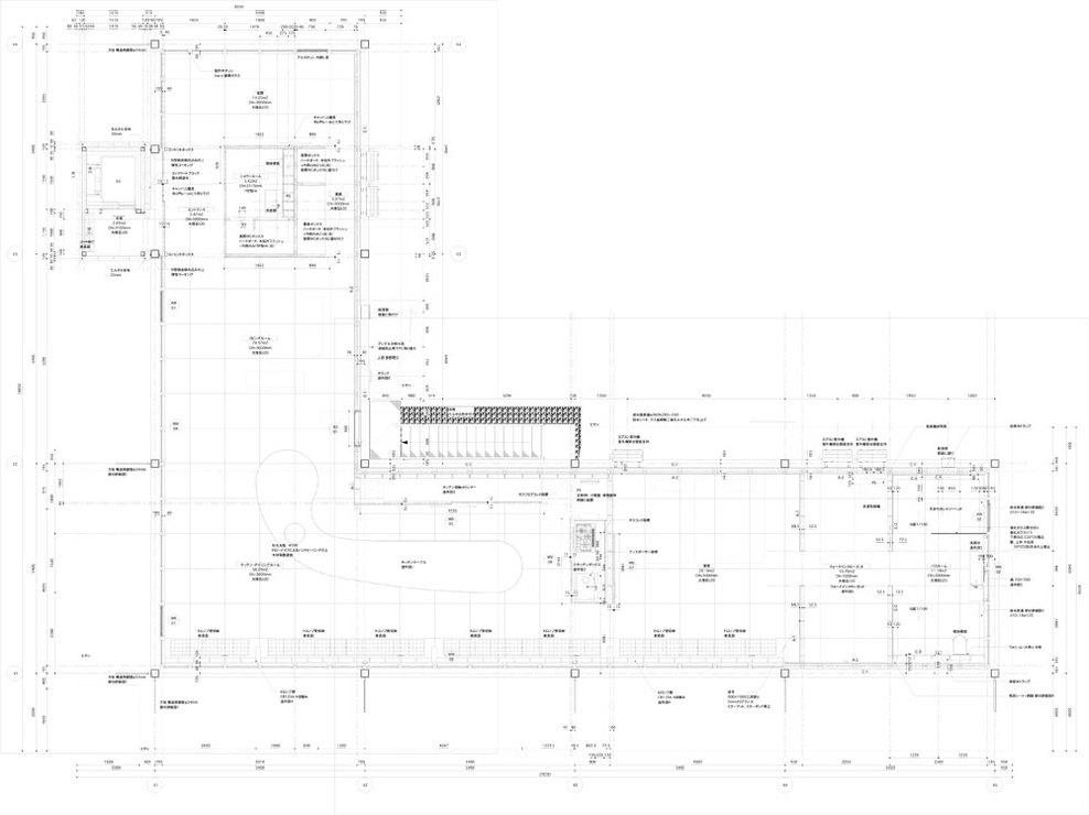 plan_detail_full