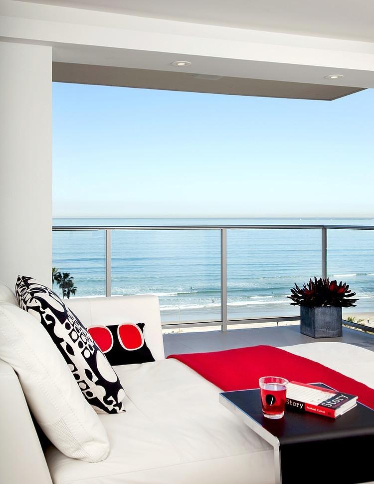 002-coronado-condo-bill-bocken-architecture-interior-design