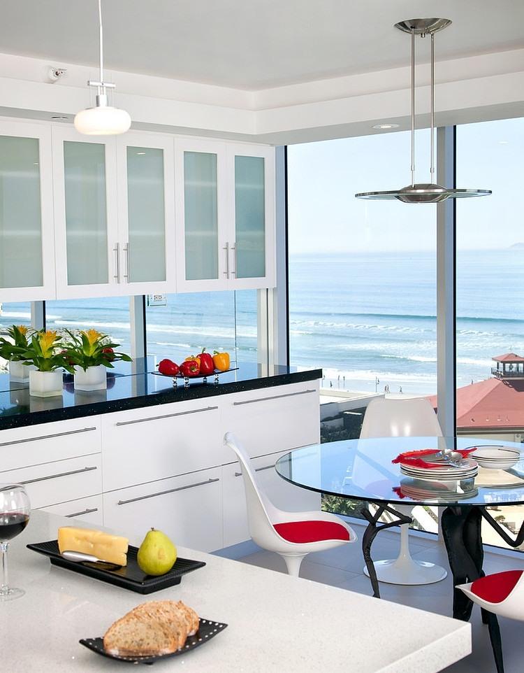 003-coronado-condo-bill-bocken-architecture-interior-design