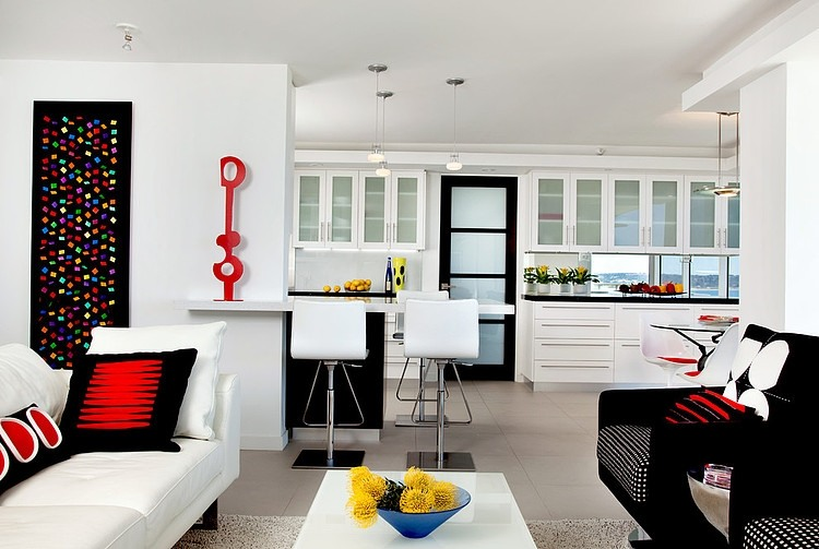 004-coronado-condo-bill-bocken-architecture-interior-design