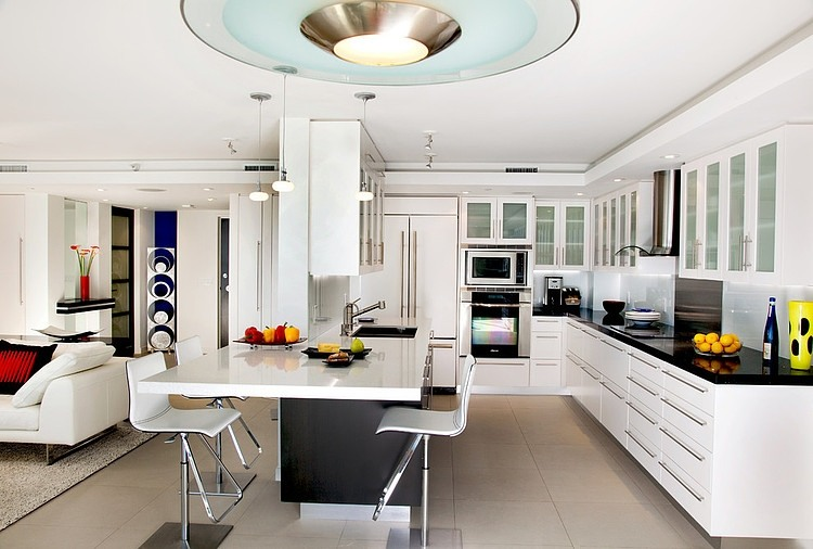 005-coronado-condo-bill-bocken-architecture-interior-design