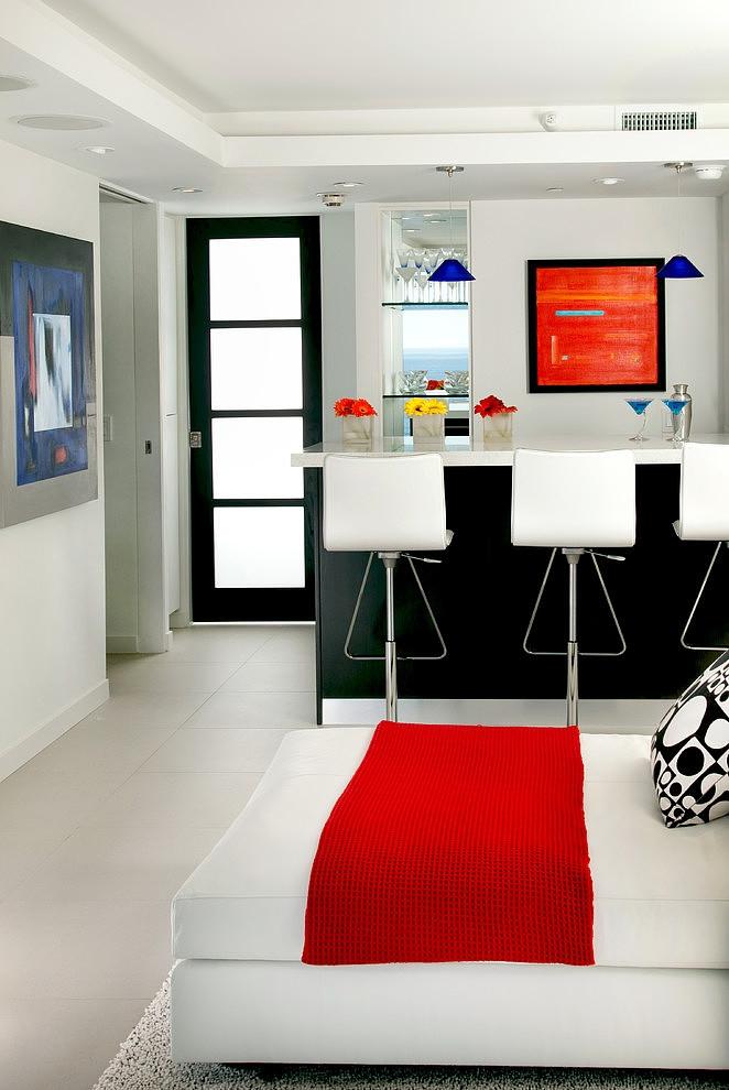 006-coronado-condo-bill-bocken-architecture-interior-design