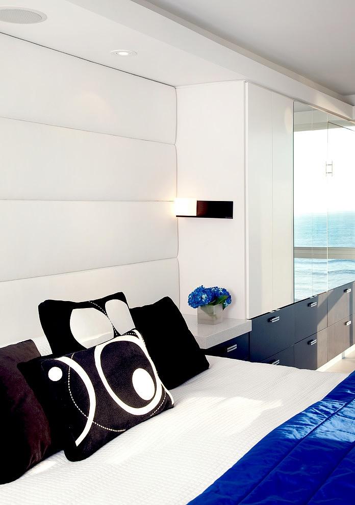 007-coronado-condo-bill-bocken-architecture-interior-design