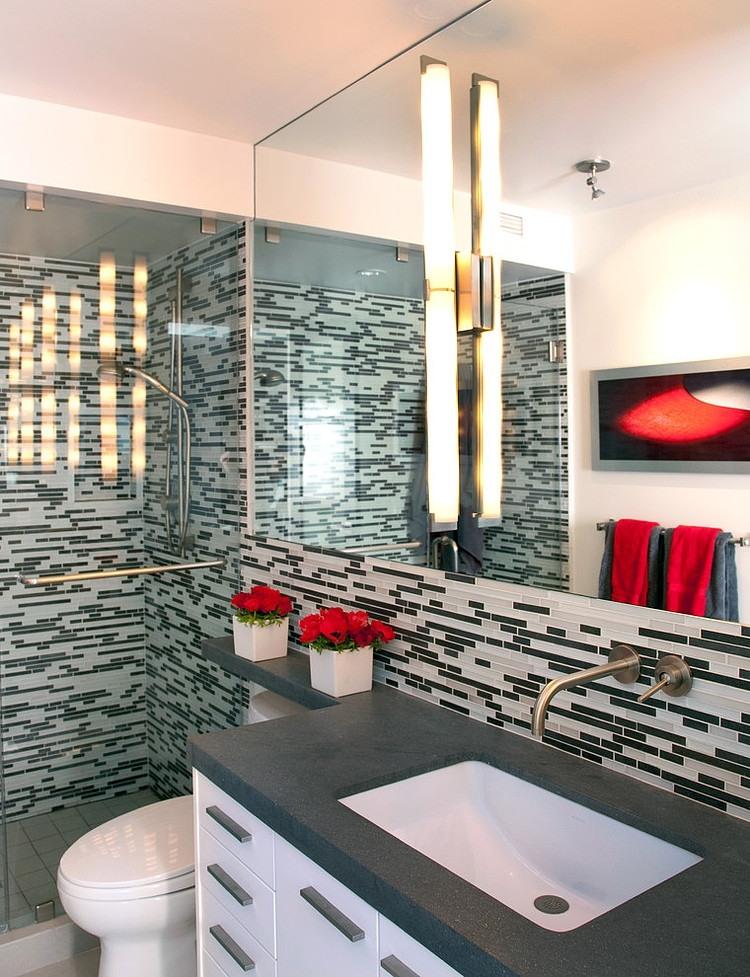 008-coronado-condo-bill-bocken-architecture-interior-design