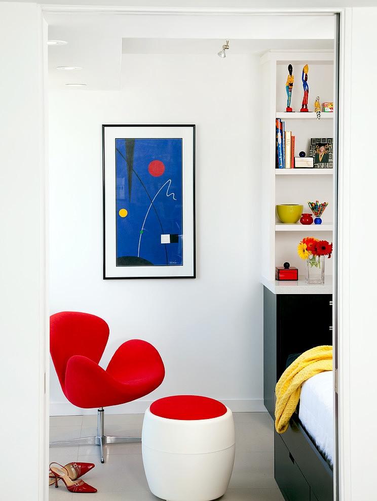 009-coronado-condo-bill-bocken-architecture-interior-design