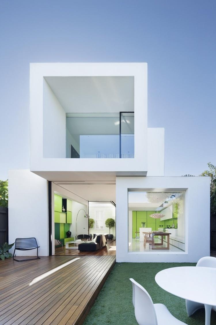 001-shakin-stevens-house-matt-gibson-architecture-design