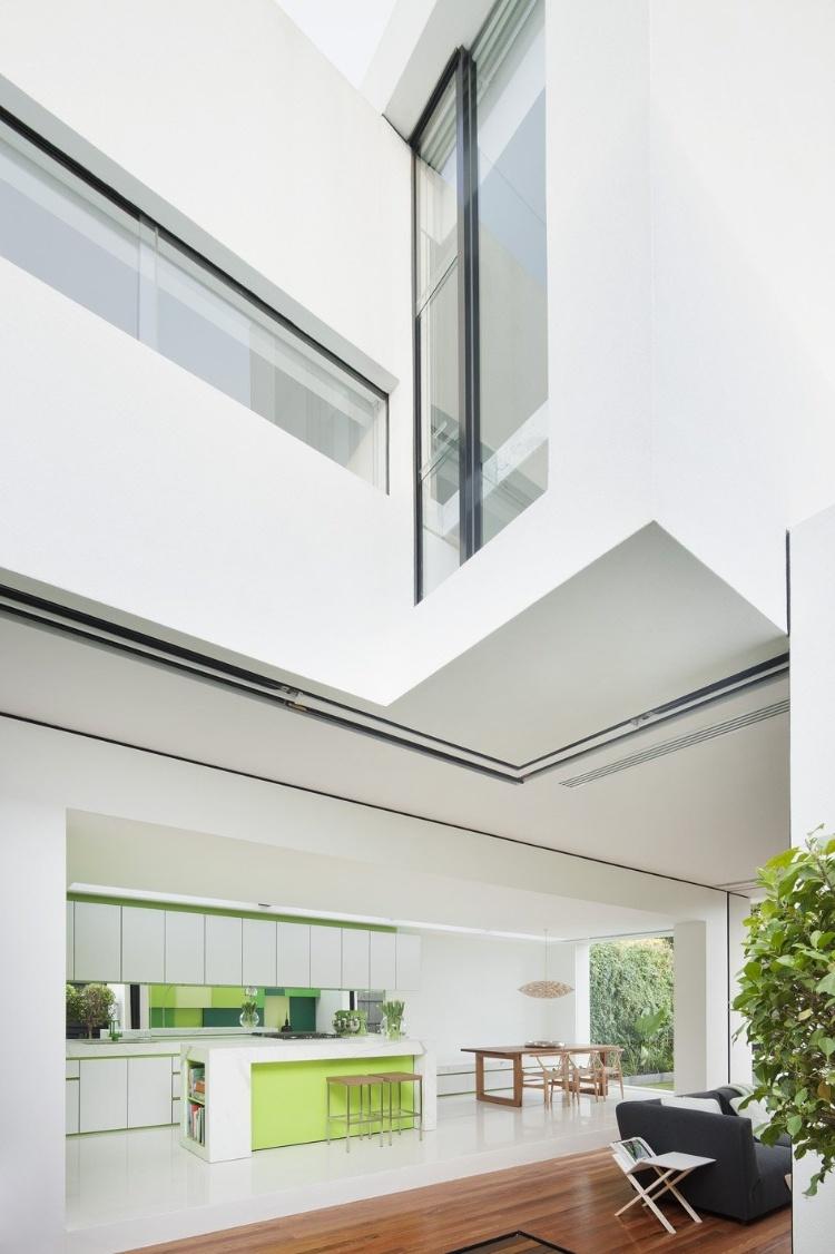 003-shakin-stevens-house-matt-gibson-architecture-design