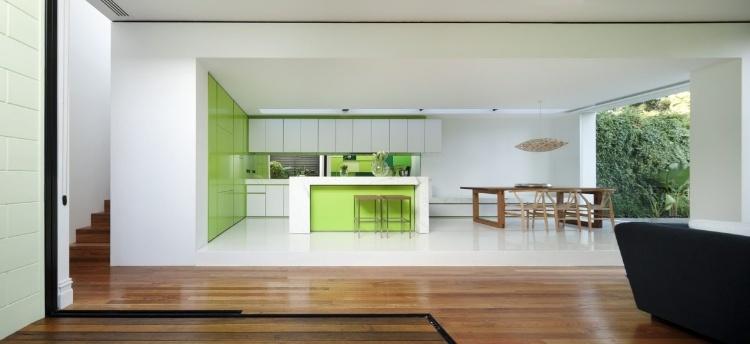 004-shakin-stevens-house-matt-gibson-architecture-design