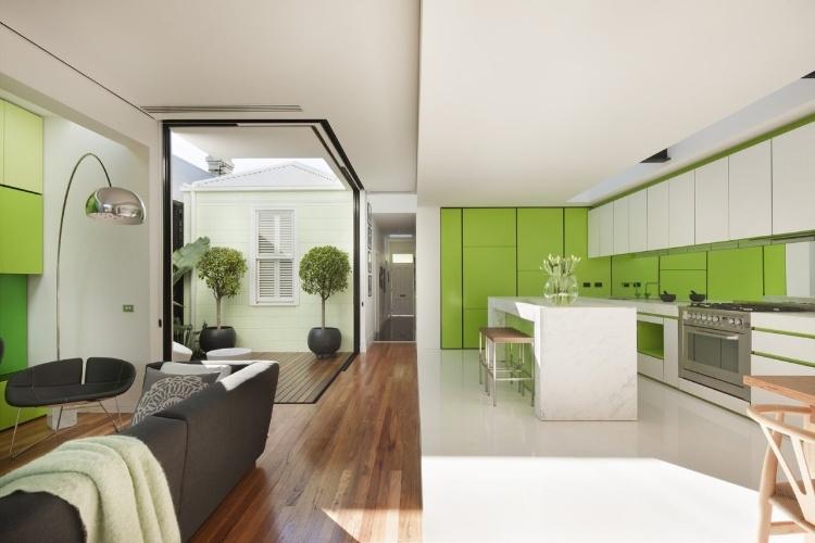 006-shakin-stevens-house-matt-gibson-architecture-design