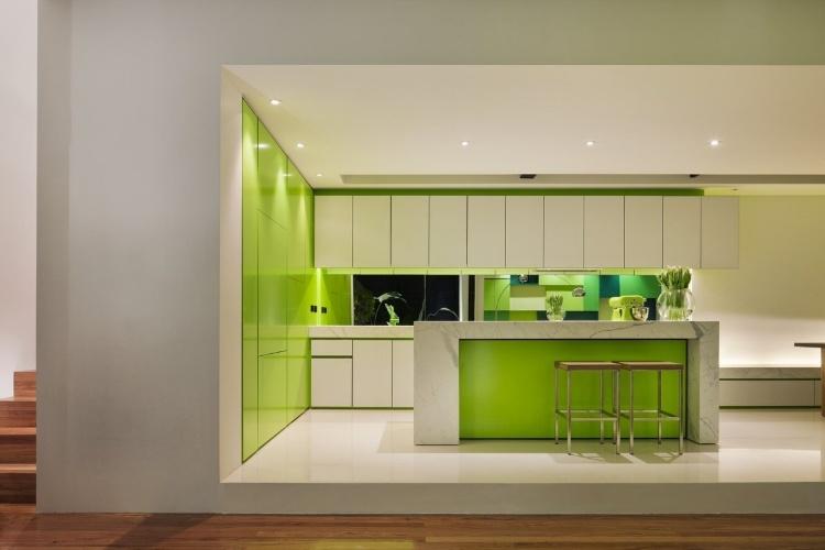 008-shakin-stevens-house-matt-gibson-architecture-design