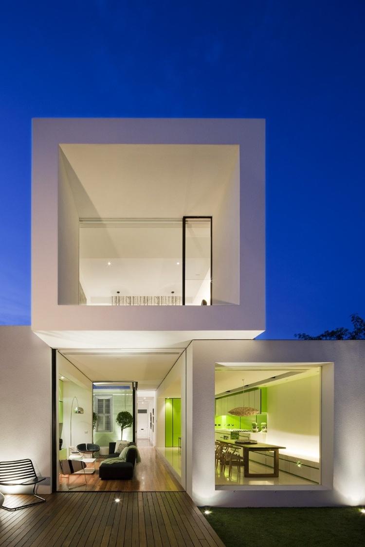 002-shakin-stevens-house-matt-gibson-architecture-design