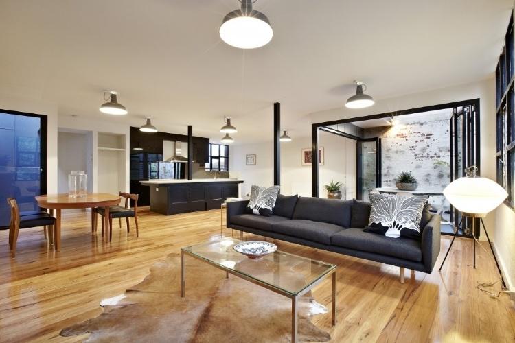 002-abbotsford-warehouse-apartments