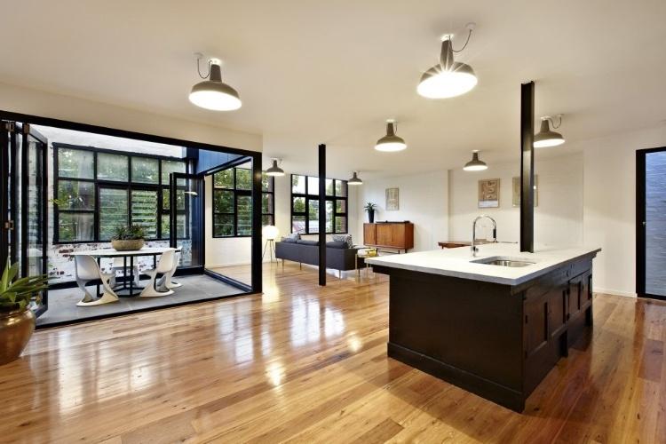 003-abbotsford-warehouse-apartments