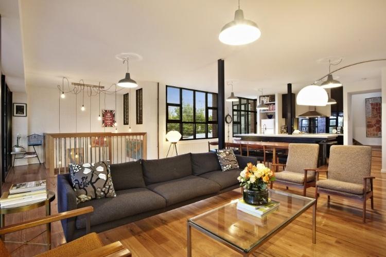 007-abbotsford-warehouse-apartments