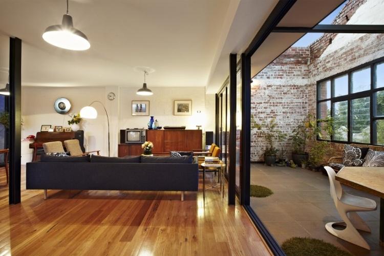 009-abbotsford-warehouse-apartments
