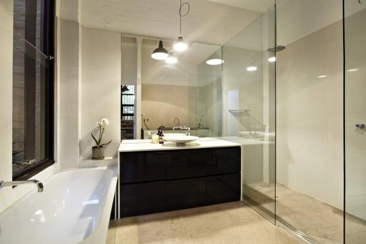 010-abbotsford-warehouse-apartments