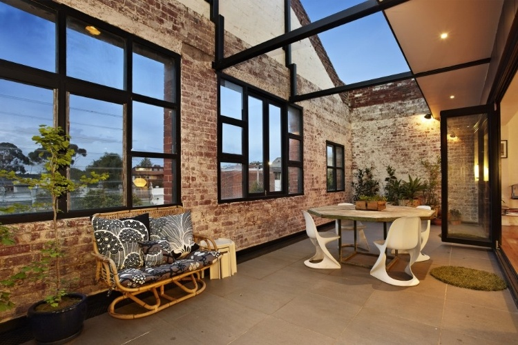 011-abbotsford-warehouse-apartments