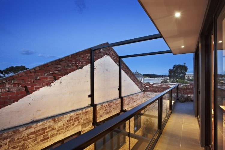 012-abbotsford-warehouse-apartments