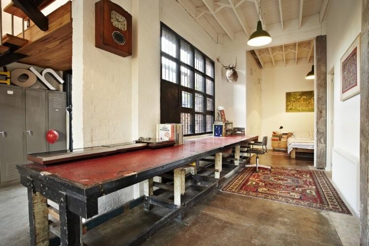 013-abbotsford-warehouse-apartments