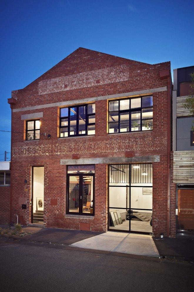 014-abbotsford-warehouse-apartments
