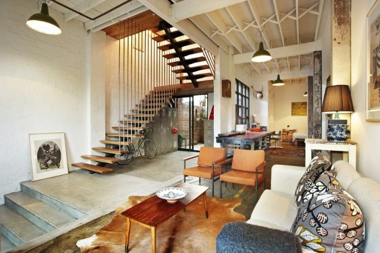 008-abbotsford-warehouse-apartments