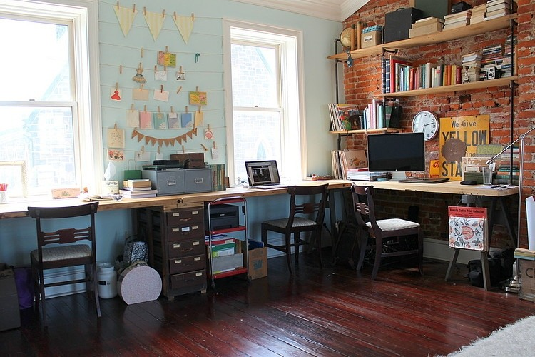 001-eclectic-south-philly-row-house