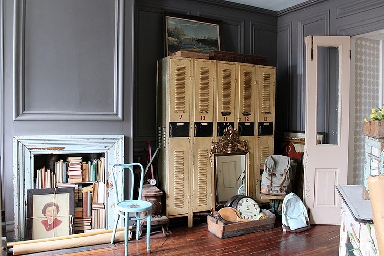 005-eclectic-south-philly-row-house