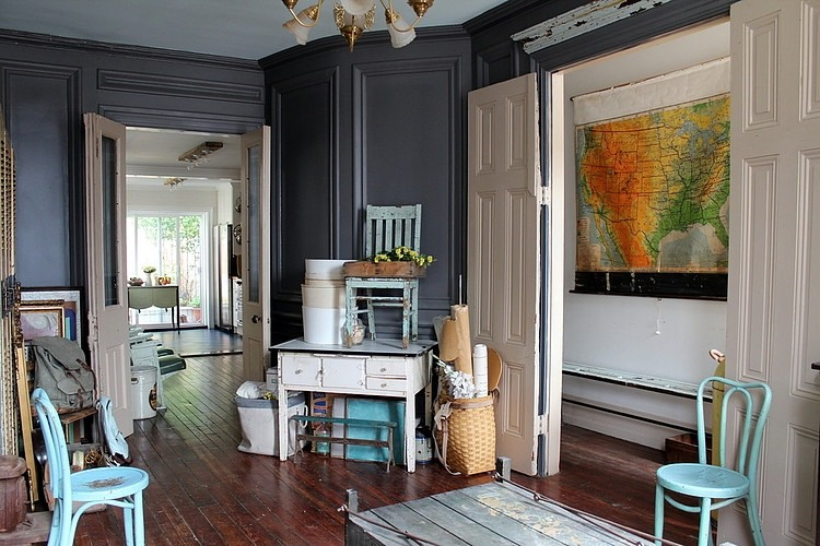 006-eclectic-south-philly-row-house